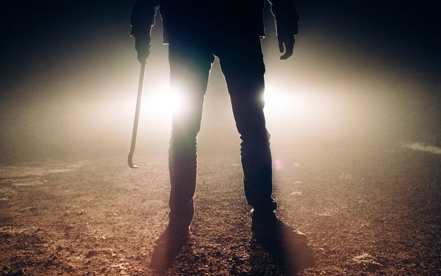 Stigende antal voldsanmeldelser: Sådan får du erstatning for vold