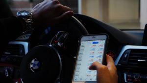 Få rådgivning om erstatning ved trafikuheld