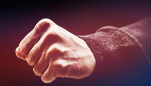 Få advokathjælp til erstatning efter vold
