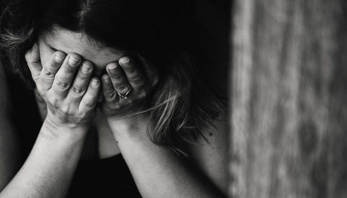 Kvinder er mere udsat for vold på jobbet
