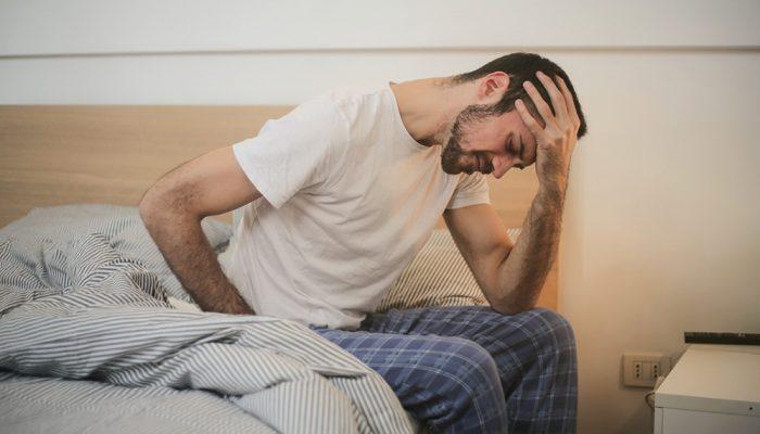 Piskesmæld – husk at gå til læge inden for 72 timer fra ulykken