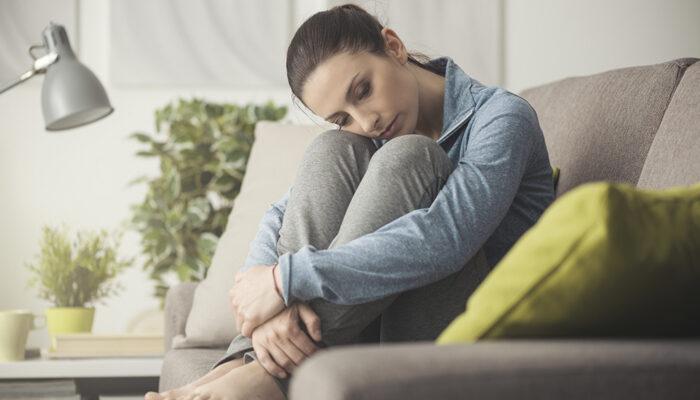 Få rådgivning om erstatning efter psykisk arbejdsskade